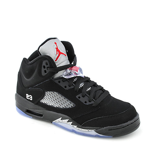 Nike Air Jordan 5 Retro (GS) youth sneaker