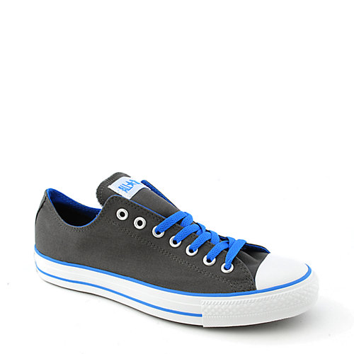 Converse All Star Spec Ox mens athletic lifestyle basketball sneaker