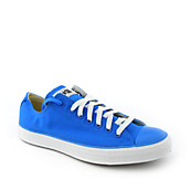 Mens All Star Special Ox