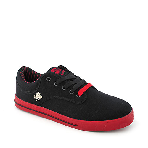 Vlado Spectro 3 Low mens casual lace-up sneaker