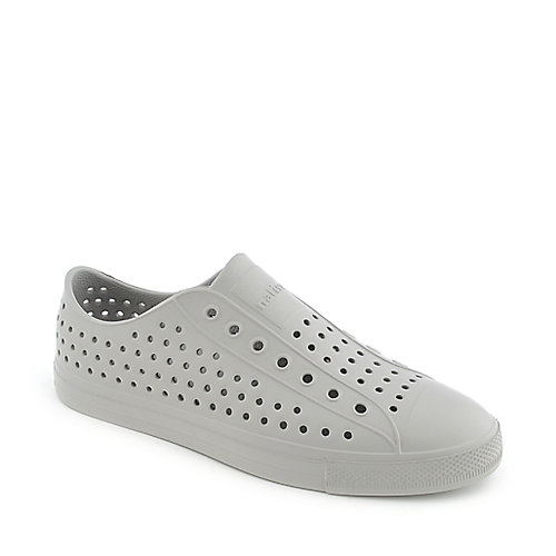 Native Jefferson mens slip on casual shoe