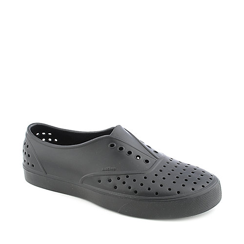 Native Miller mens slip on casual shoe
