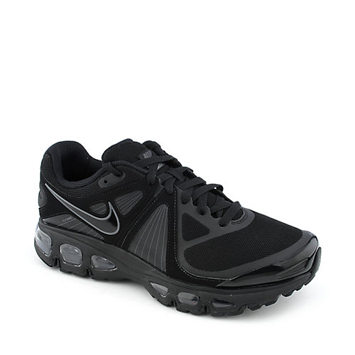 Nike Air Max Tailwind+ 4 mens athletic running sneaker