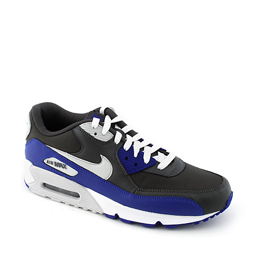 Nike Air Max 90 mens athletic running sneaker