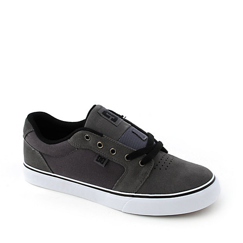 DC Shoes Anvil mens athletic skate sneaker