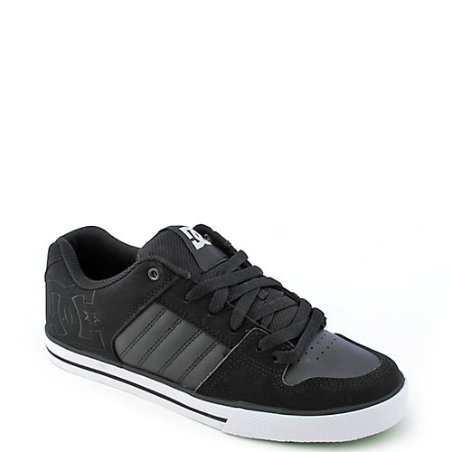 DC Shoes Chase mens athletic skate sneaker
