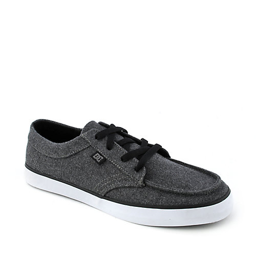 DC Shoes Standard TX mens athletic skate sneaker