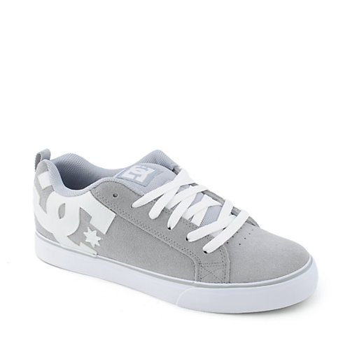 DC Shoes Court Vulc mens sneaker