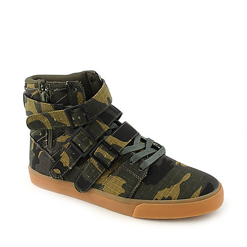 Radii Straight Jacket VLC mens casual sneaker