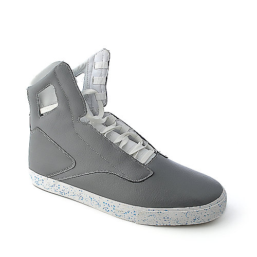Radii Noble VLC mens casual sneaker