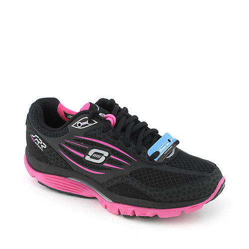 Skechers Prospeed womens running shoe