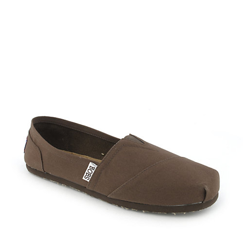 Skechers Bobs Earth Day womens flat