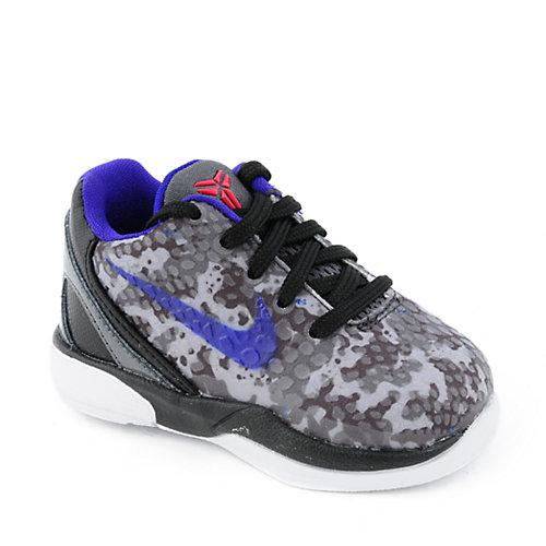 de199447f0fea8 Nike Kobe VI toddler sneaker