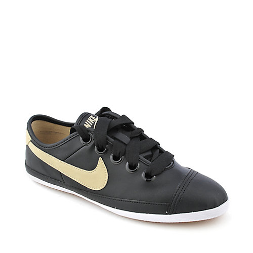 Nike Flash Macro LTR womens athletic lifestyle sneaker