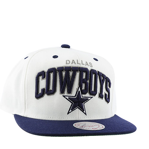 Kid S Dallas Cowboys Cap