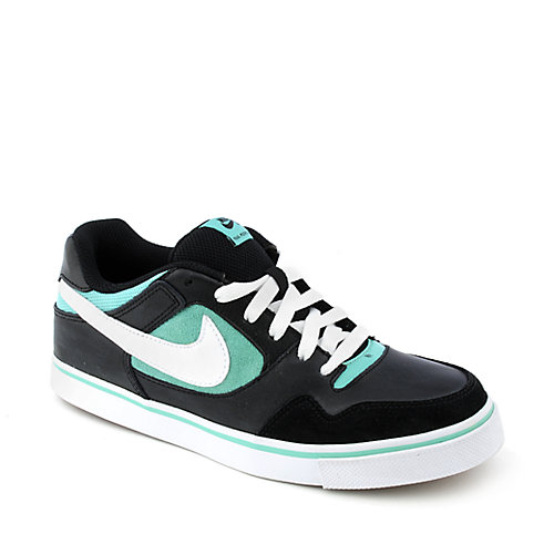 Nike Paul Rodriguez 2.5 Jr youth skate sneaker