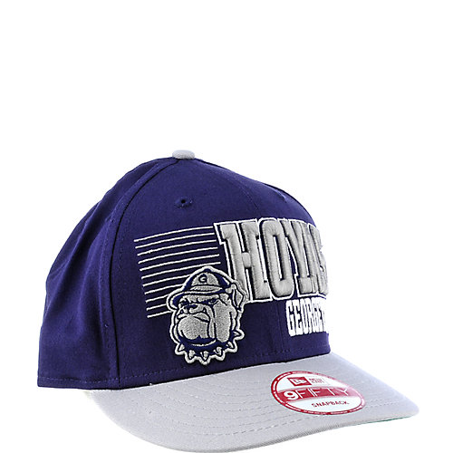 New Era Georgetown Hoyas Cap snapback hat
