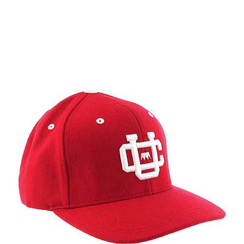 Starter The Winners Undrcrwn Cap snapback hat