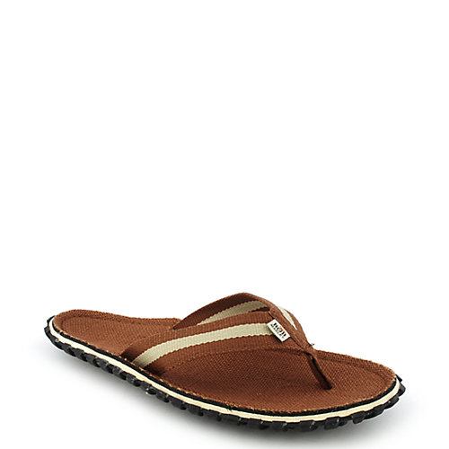 Bob Marley mens sandal available at Shiekh