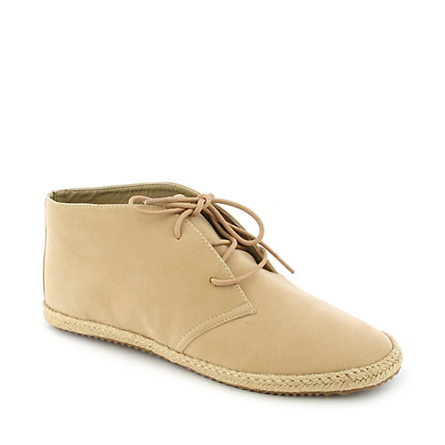 Promise Allison womens casual shoe