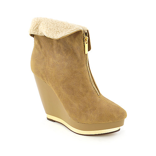 Promise Contessa womens boot