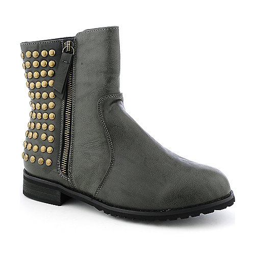 Promise Enchant womens boot