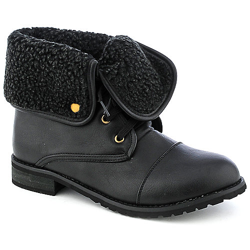Promise Grid womens boot