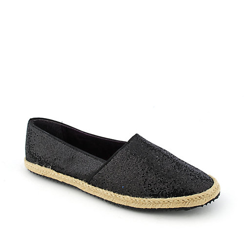 Promise JBrown womens casual shoe