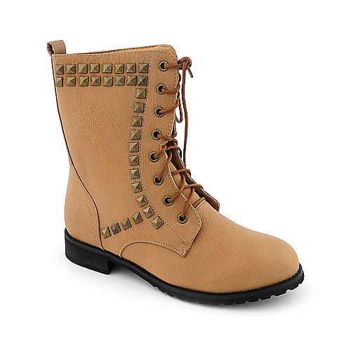 Promise Lazzar womens boot