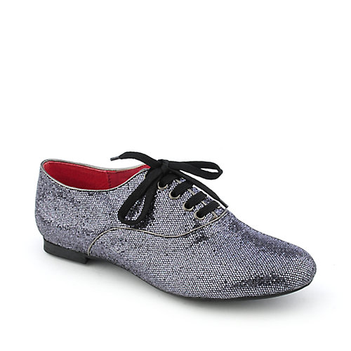 Promise MJ womens casual shoe