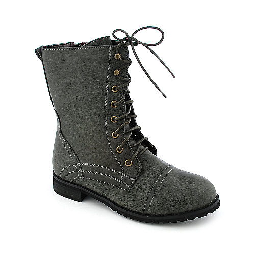 Promise Pawn womens boot
