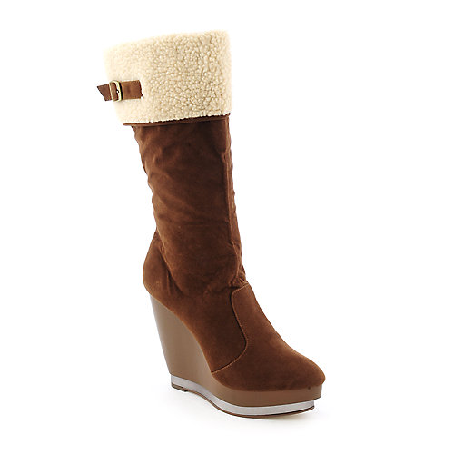 Promise Rya womens boot