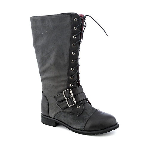 Promise Savant womens boot