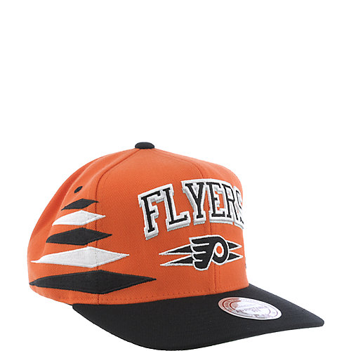 Mitchell & Ness Philadelphia Flyers Cap snap back hat