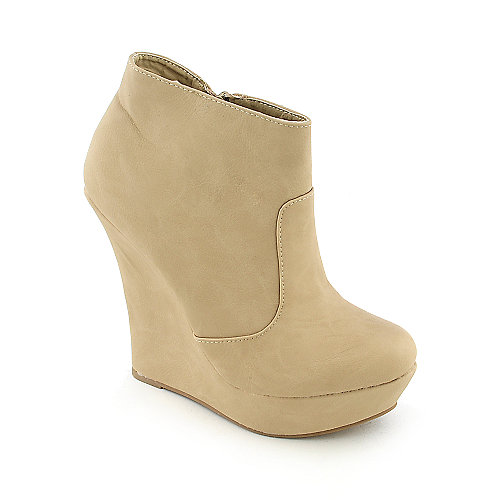 Shiekh AMPM womens ankle boot