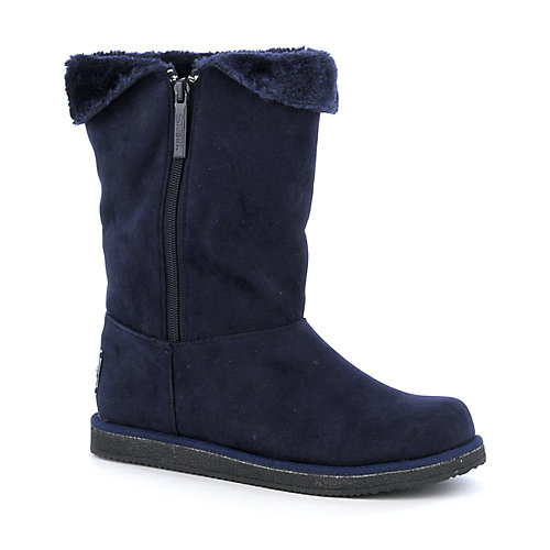 Shiekh Urban womens boot