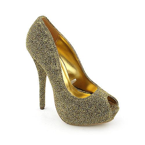 shiekh prom womens dress shoe