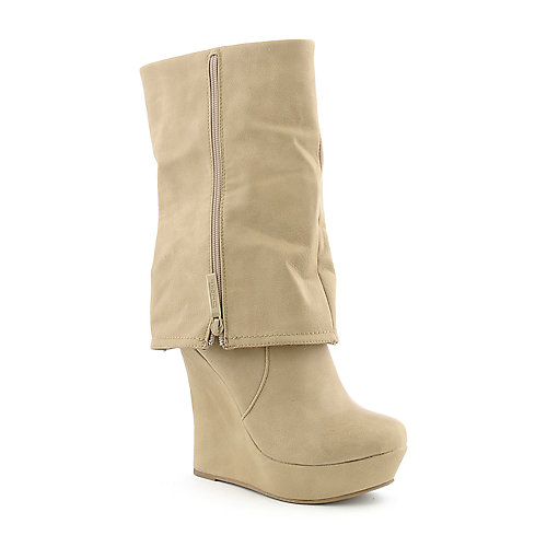 Shiekh Dunhill womens boot