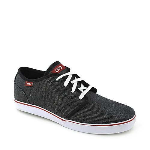 Circa Drifter mens athletic skate sneaker