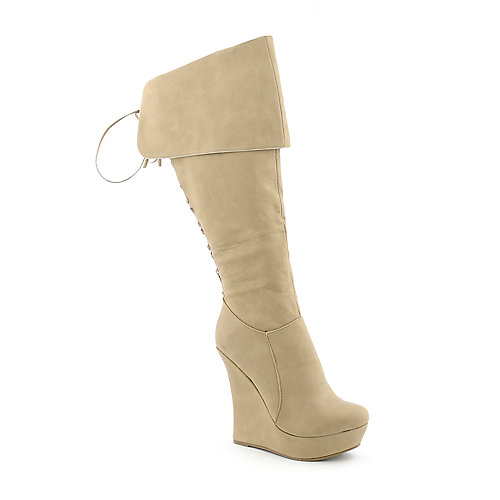 Shiekh 003 womens boot