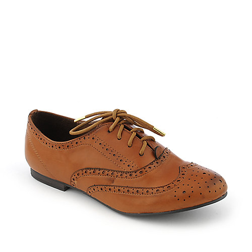 Shiekh Sharon-95 womens oxford shoe