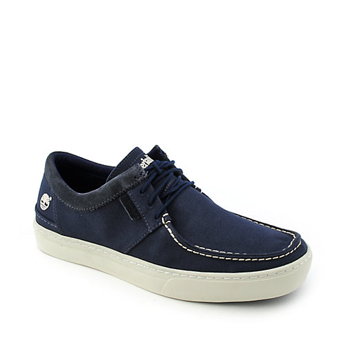 Timberland Earthkeepers 20 Cupsole mens casual lace-up
