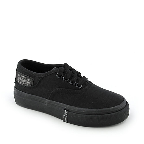Levi's Rylee 3 Buck youth sneaker