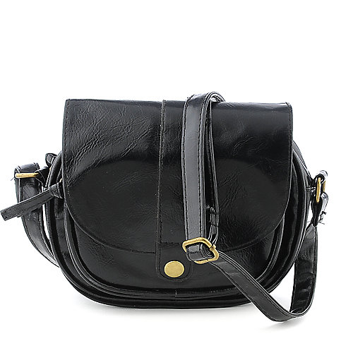 Shiekh Small Crossbody shoulder bag