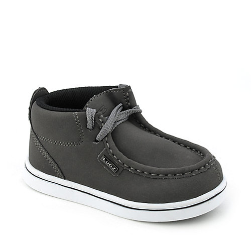 Lugz Strider Deluxe toddler shoe
