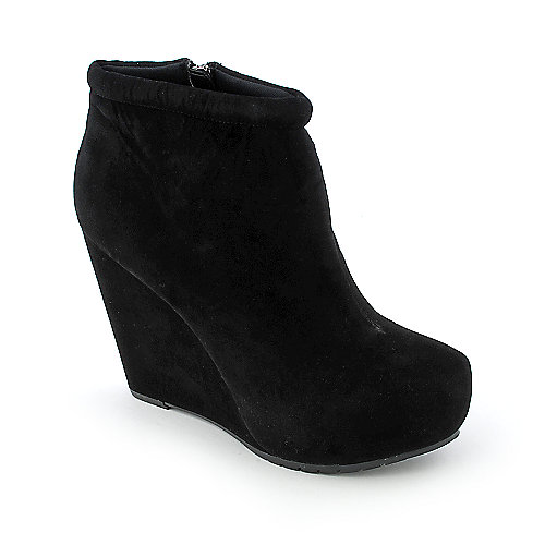 Promise Bahara womens boot