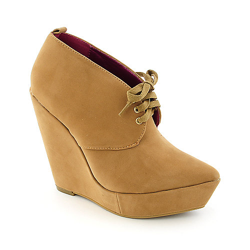 Promise Southpark womens boot