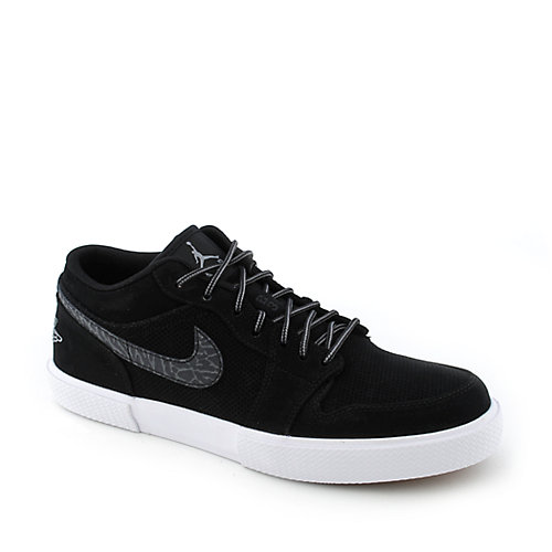 f90dcb0efc1c Air Jordan Retro V.1 mens sneaker