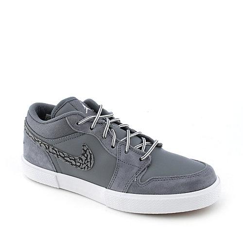 980f430fbdf Air Jordan Retro V.1 (GS) youth sneaker