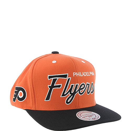 Mitchell & Ness Philadelphia Flyers Cap NHL snap back